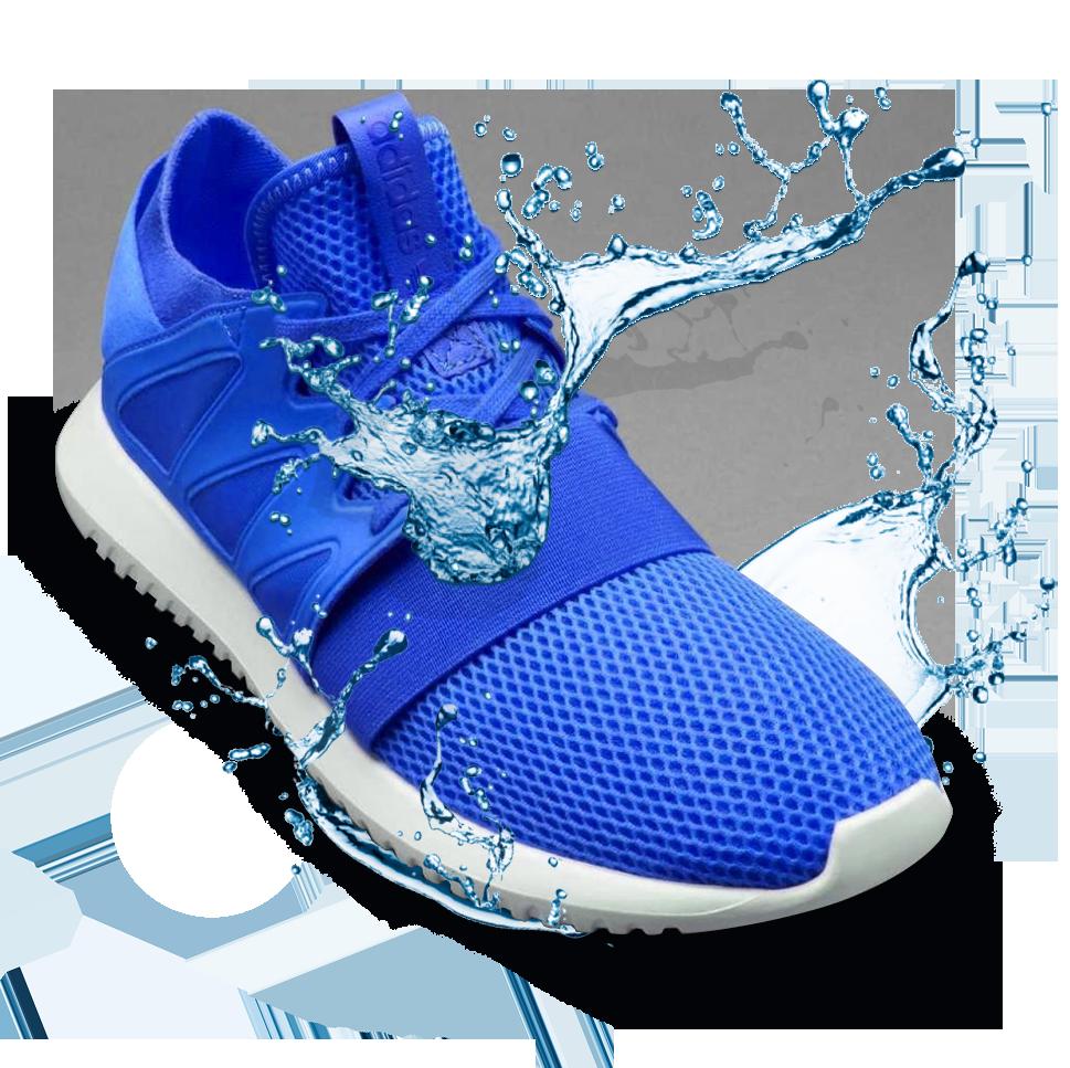 AM Comfort Life — инновационные средства по уходу за обувь. Купить в Киеве